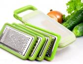 رنده چندکاره Multi Purpose Grater